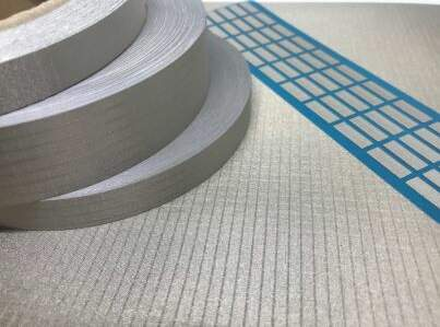 Conductive Fabric - Waveseal