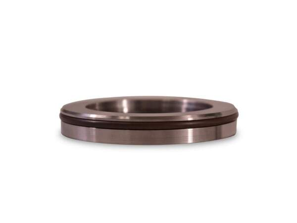 P/S®-I MILL-RIGHT® Machined (PSI Seal)