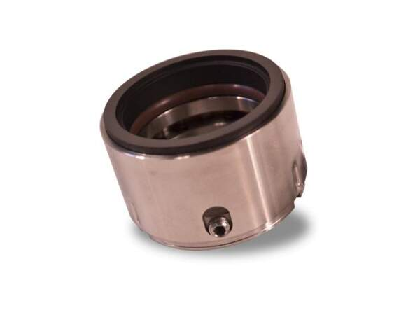Style 10 Rotary Component Seal