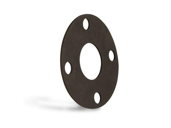 98206 - NSF 61 EPDM Rubber Gaskets