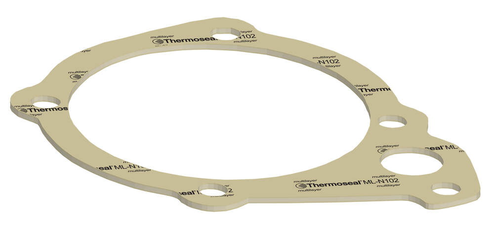 Thermoseal® ML-N102