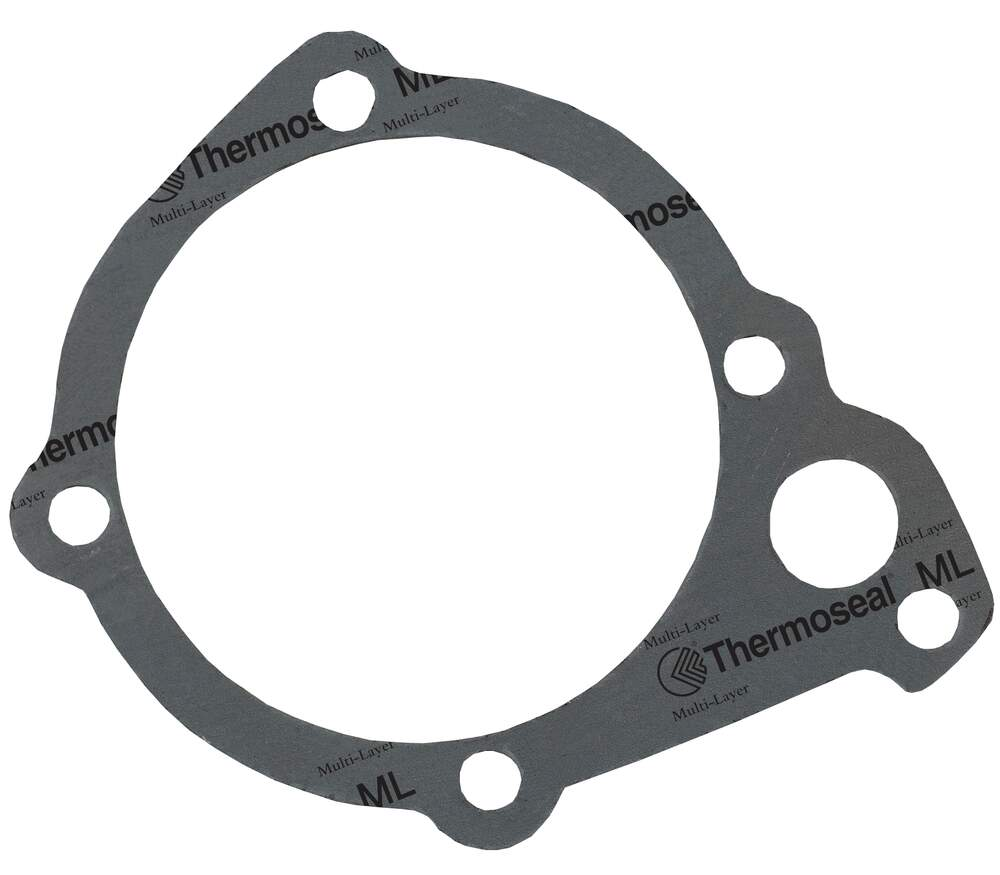 Thermoseal® ML-S723