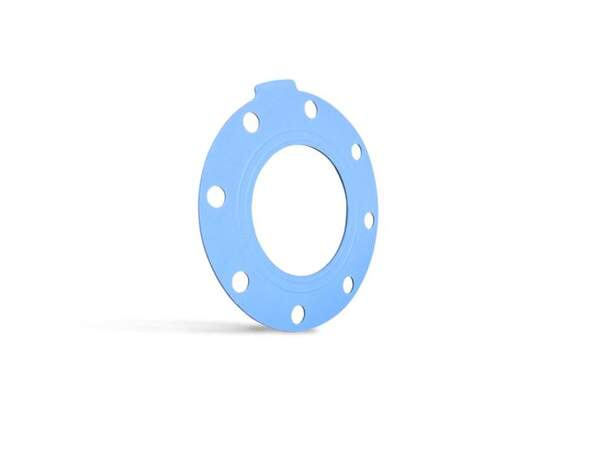 STRESS SAVER® GYLON® 3504 Gaskets