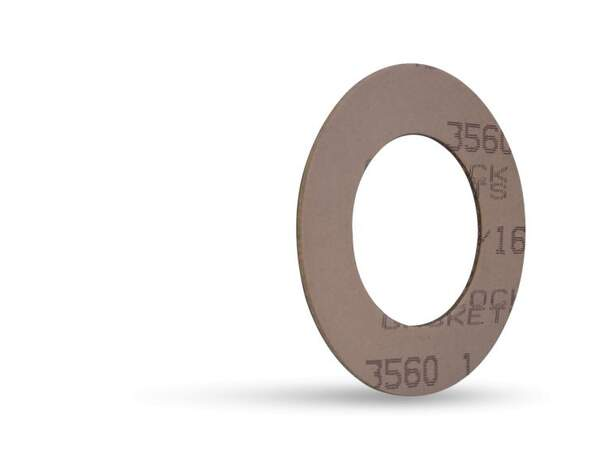 GYLON® HP 3560 High Pressure PTFE Gaskets