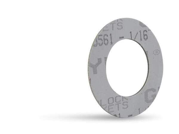 GYLON® HP 3561 High Pressure PTFE Gaskets
