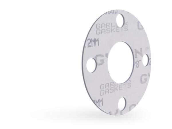 GYLON® 3565 ENVELON® PTFE Gaskets