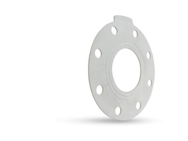 STRESS SAVER® 6800 Gaskets