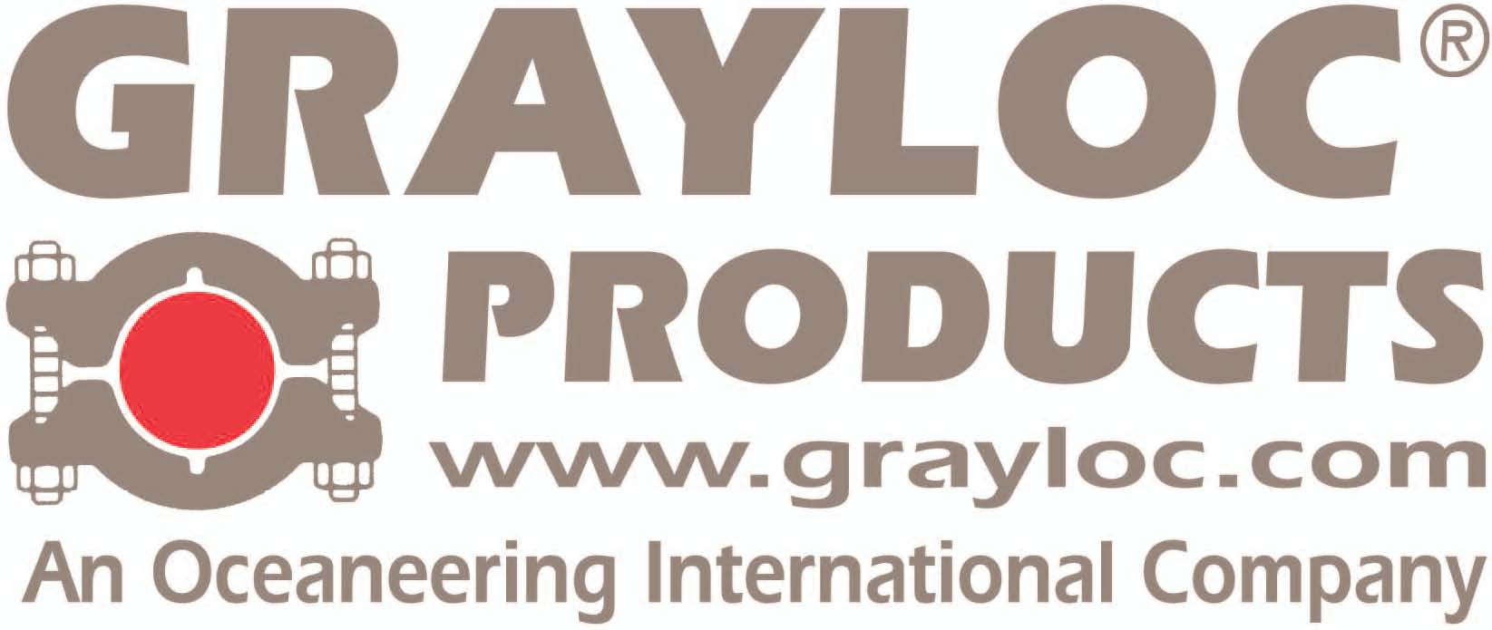 Grayloc Seal Rings | Munaco Sealing Solutions